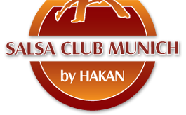 SALSA CLUB M�NCHEN - Salsa in M�nchen by Hakan