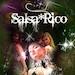 Salsa*Rico - Party